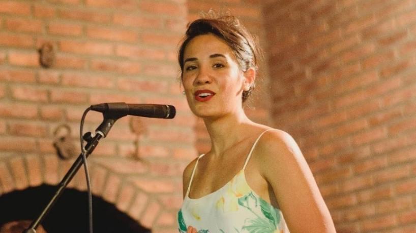 Emilia Danesi - Tucumán - Agenda el tucumano