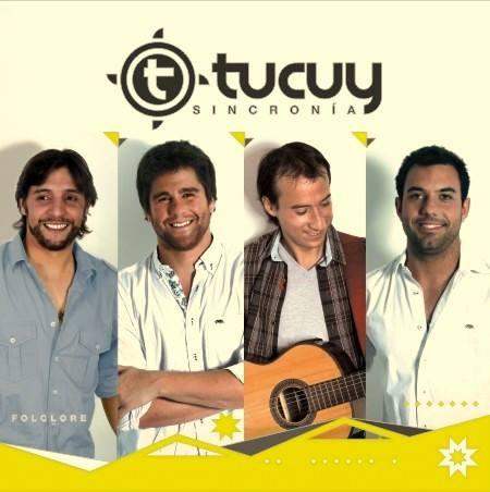 Tucuy