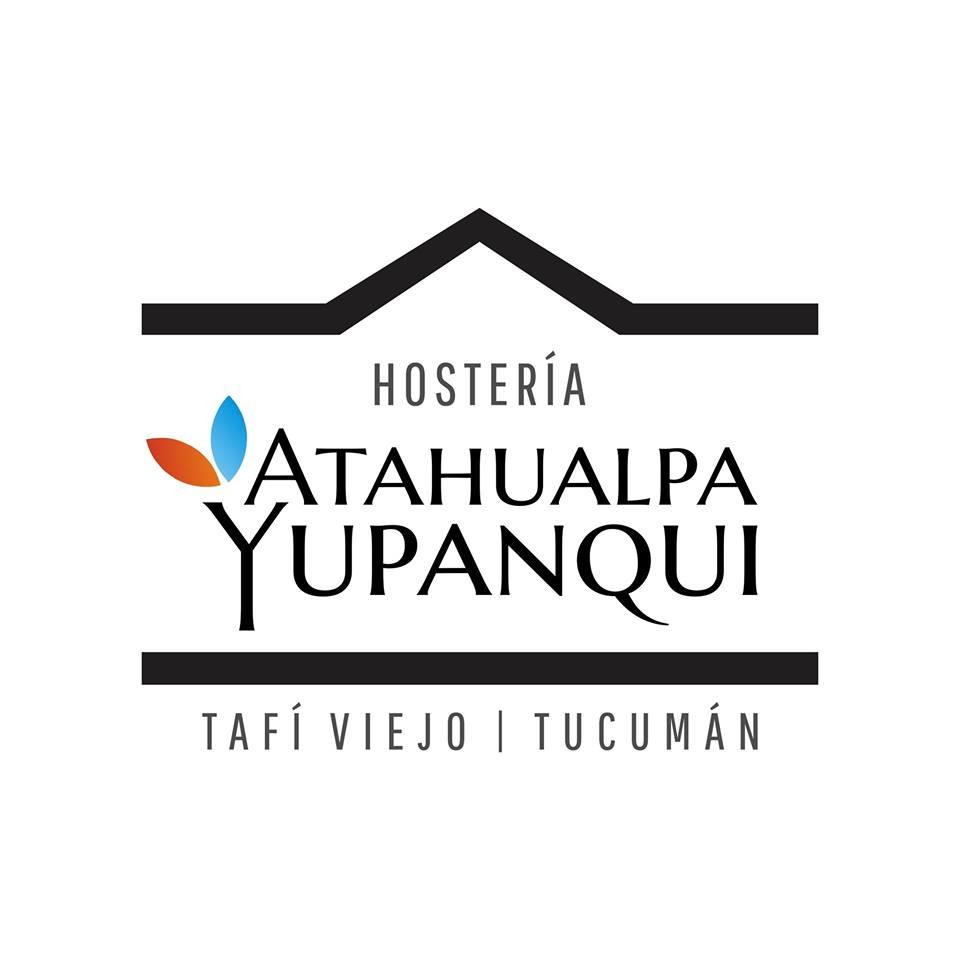 Hostería Atahualpa Yupanki