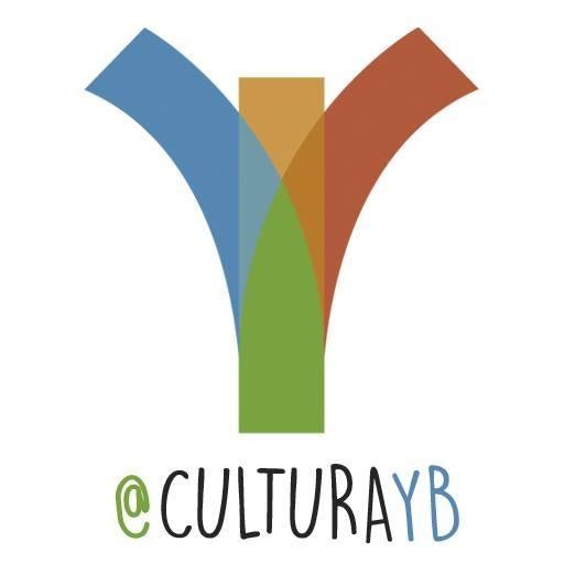 Casa de la Cultura Yerba Buena