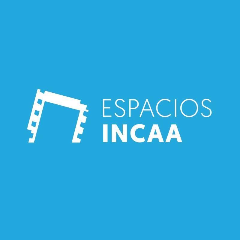 Espacio INCAA