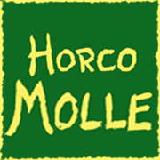 Reserva Experimental Horco Molle